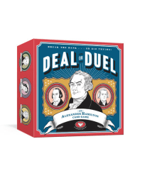 Deal or Duel