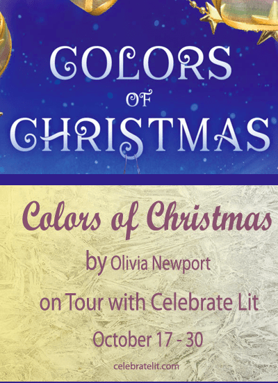 Colors of Christmas|Spotlight