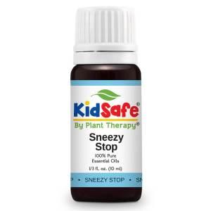 Sneezy Stop