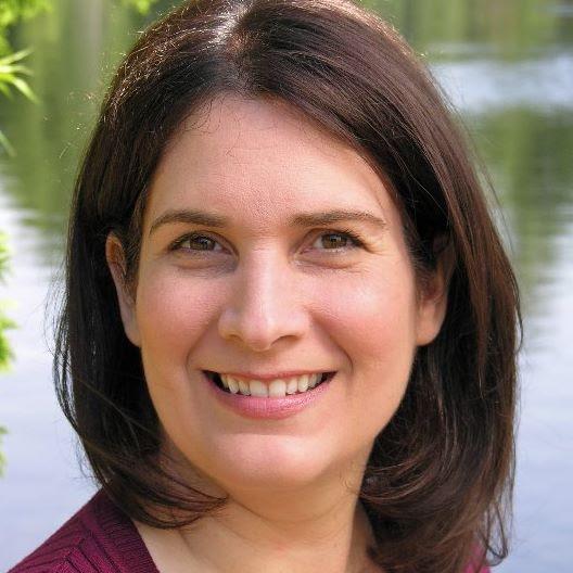 Rondi Bauer Olson