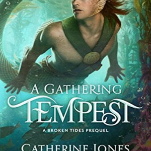 A Gathering Tempest