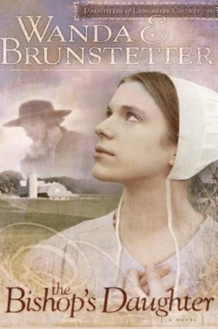 The Bishop's Daughter Book Review