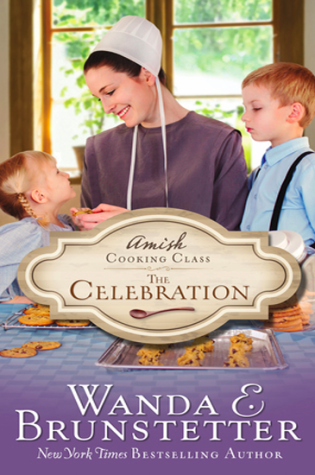 The Celebration|Book Review