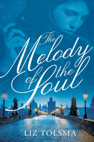 The Melody of the Soul|Book Review
