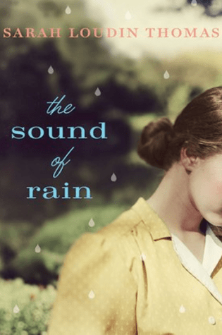 The Sound of Rain|Book Review