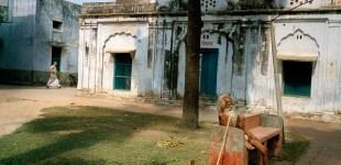 The Art of Blasphemy: The Poetry of Kabir