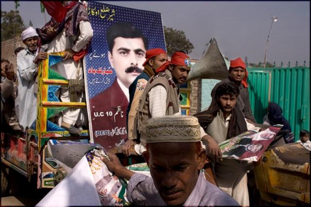 Rafiqui_Pakistan_A_025 (small)