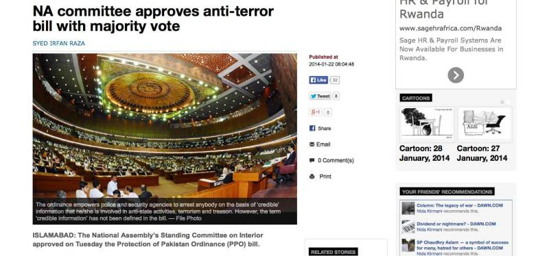 NA_committee_approves_anti-terror_bill_with_majority_vote_-_DAWN.COM_-_2014-01-30_10.58.26.png