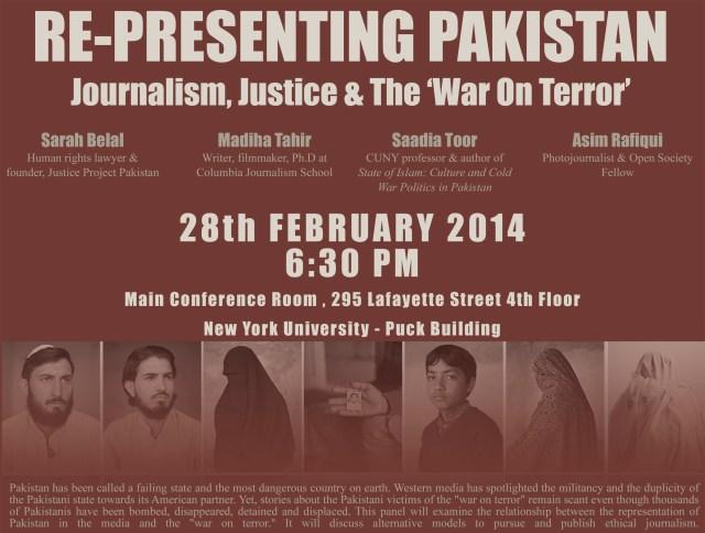 NYU Panel Poster (for web)