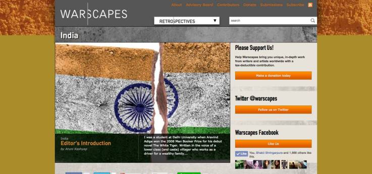 Retrospectives_Warscapes_-_2014-02-07_20.54.54.png