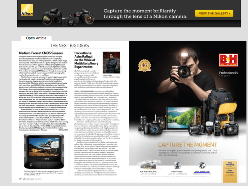 PDN Online   June 2014   Page 28 29