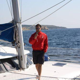 francesco-lai-miguel-catamaran-sardegna