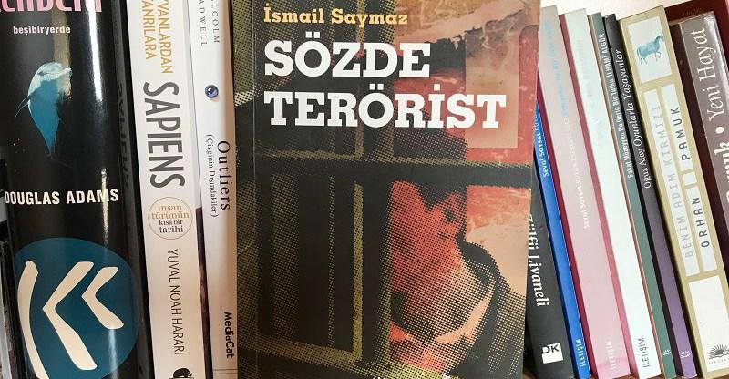 ismail-Saymaz-Sozde-Terorist-Kapak