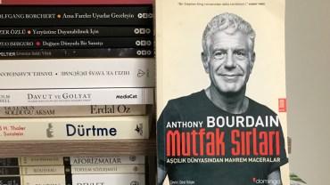 Anthony-Bourdain-Mutfak-Sırları