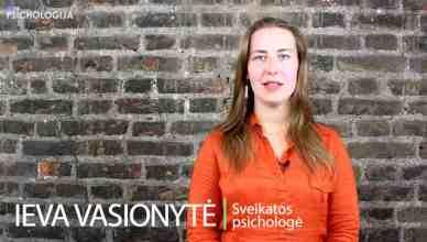 Kaip socialiniai tinklai veikia psichologinę sveikatą?