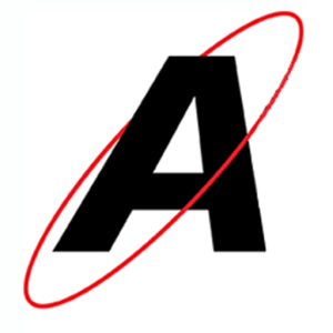 cropped-asis-favicon.png