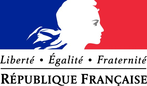 Asisbiz Stock Photos of France