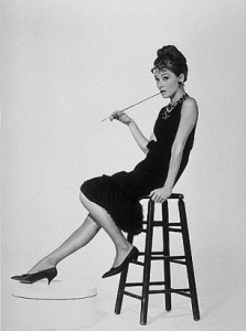 holly-golightly-holly-golightly-2846728-305-411