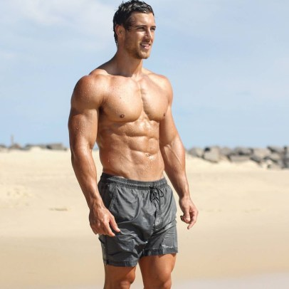 hombres-fitness-17