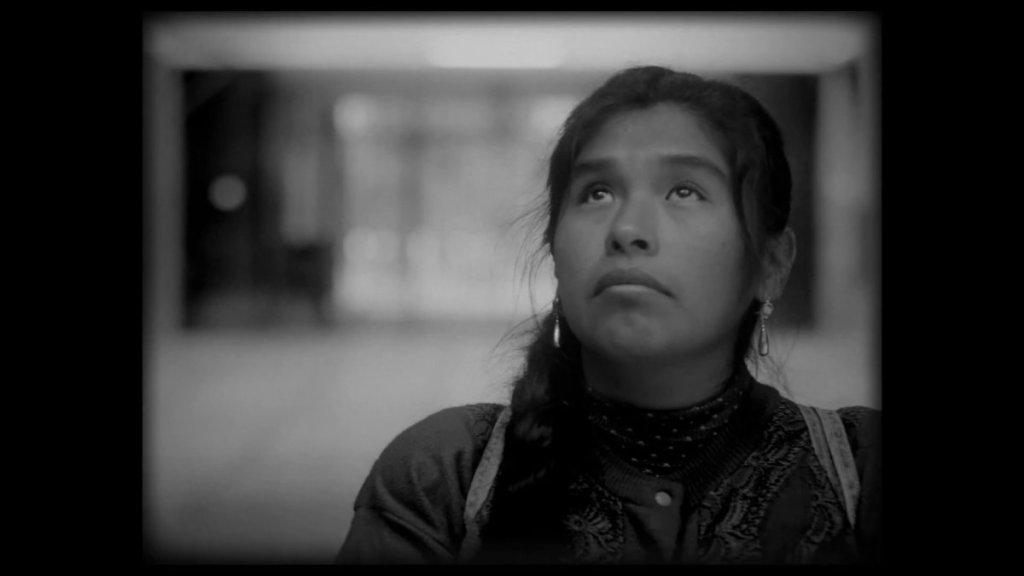 «Τραγούδι χωρίς όνομα»: Βασισμένο σε πραγματική ιστορία εμπορίας βρεφών