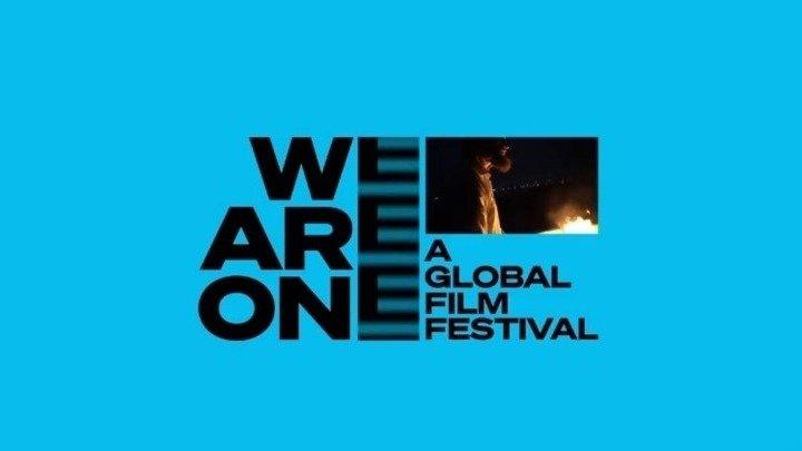 Φεστιβάλ Κινηματογράφου απ΄ όλο τον κόσμο ενώνουν τις δυνάμεις τους