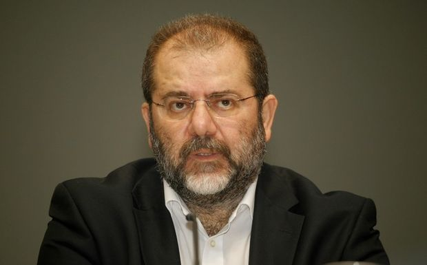 Μιχάλης Ιγνατίου: «Είναι θέμα χρόνου και τύχης η εμπλοκή με την Τουρκία»