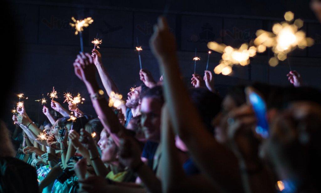 Δήμος Αθηναιών: Δίνει δωρεάν όλους τους χώρους του για να γίνουν συναυλίες και παραστάσεις