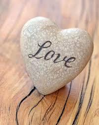 Παγκόσμια ημέρα αγάπης