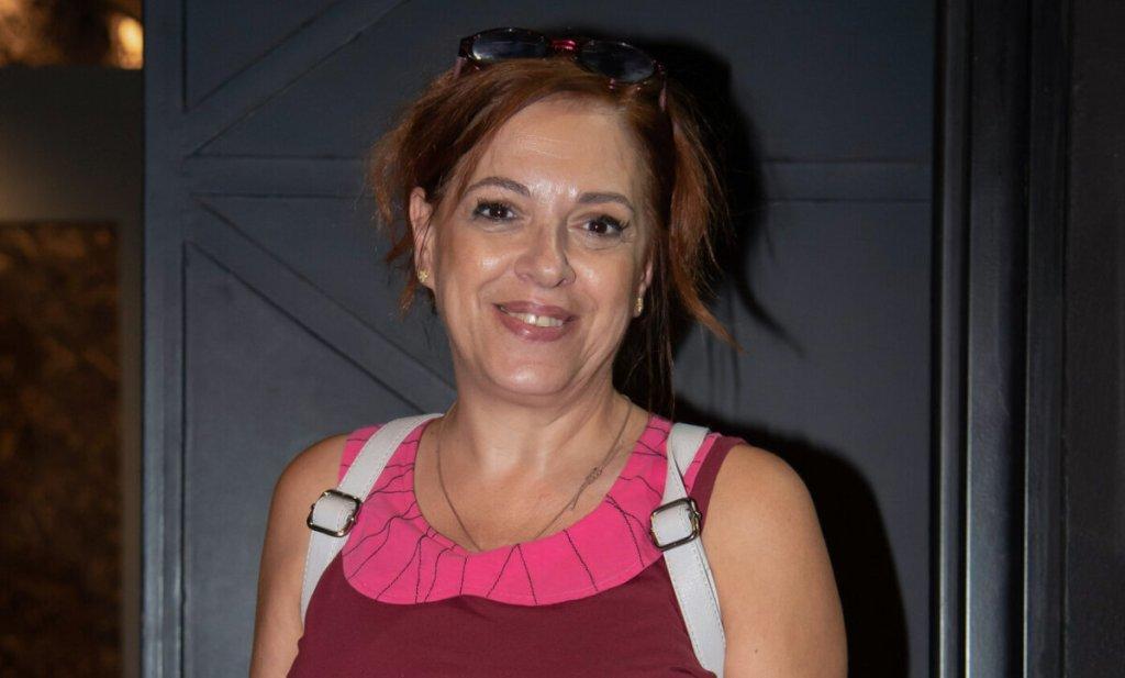 «Ζακέτα να πάρεις»: Η Ελληνίδα μάνα, Ελένη Ράντου, έρχεται μέσα από τη νέα κωμική σειρά της ΕΡΤ