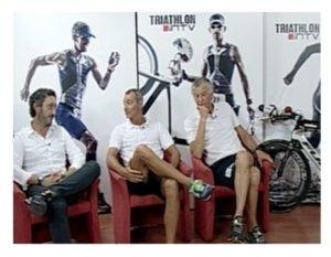 triathlontv