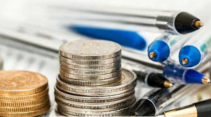 Declaración de impuestos gratis | Cómo hacer los taxes sin costo