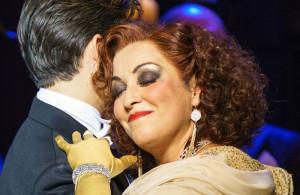 SUNSET-BOULEVARD.-Danny-Mac-Joe-Gillis-and-Ria-Jones-Norma-Desmond