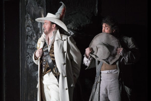 wno_don_giovanni_-_gavan_ring_don_giovanni_david_stout_leporello._photo_credit_richard_hubert_smith_-_5784