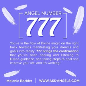 Image result for quotes on numerology