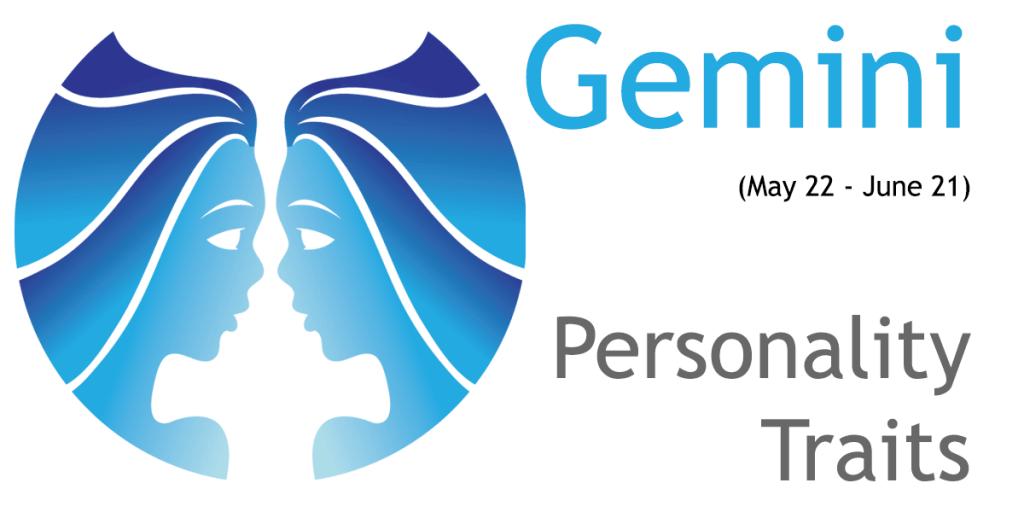 Afbeeldingsresultaat voor Gemini Overview and Strengths & Weaknesses