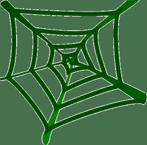 Scrapy spider
