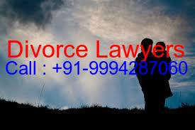 Lawyers for Divorce in Chennai