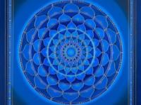Process of Enlightenment
