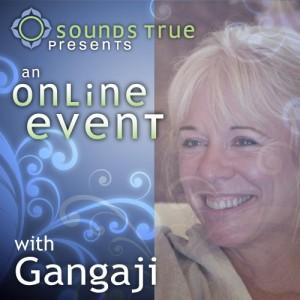Facing Everything by Gangai