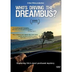 Documentary Who's Driving the Dreambus?