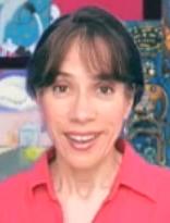 Annie Gusman Joly