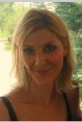 Author Faye Schindelka