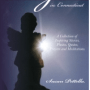 Angels in Connecticut Book Cover