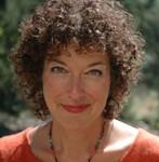 Author Nina Simons
