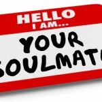 Meet Your Soul Mate