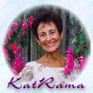 KatRama Brooks