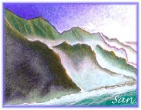picture-san-pastel-napali