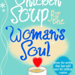 Chicken Soup for the Woman's Soul bookcover