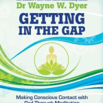 Getting in the Gap Bookcover