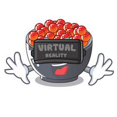 multiple realities